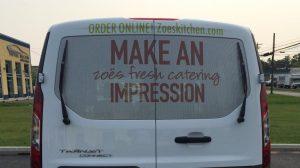 Vehicle Window Film custom vehicle wrap graphics window perforated film e1520536059534 300x168